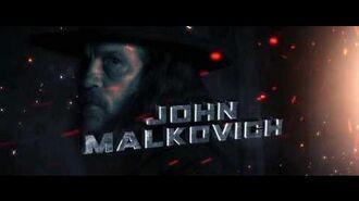 Jonah Hex Online Trailer