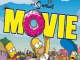 Simpsons Movie, The (2007)