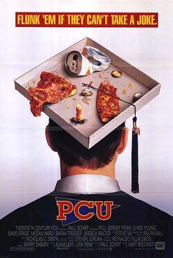 PCU 1994