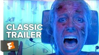 Final Destination 3 (2006) Official Trailer 1 - Mary Elizabeth Winstead Horror Movie