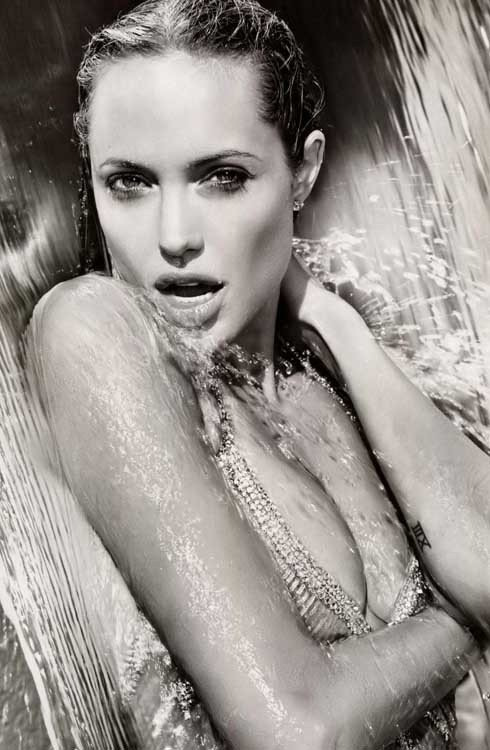 Angelina Jolie Naked 25 Jpg