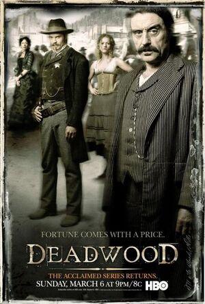 Deadwood1Cover