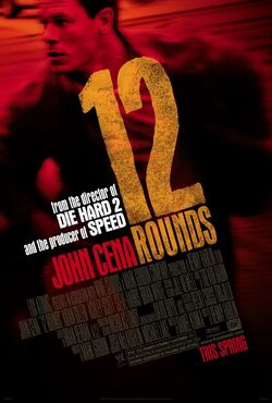 12 Rounds 2009