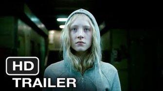Hanna (2011) Movie Trailer HD