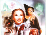 Wizard of Oz, The (1939)