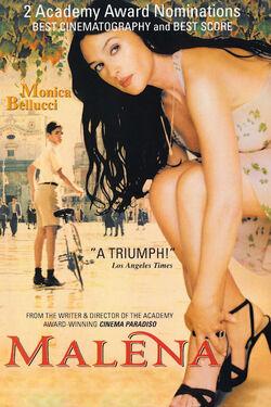 Malena 2000