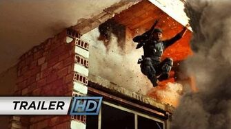 The Expendables 3 (2014) - New Trailer ( 3)