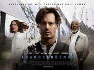 Transcendence ver4 xlg