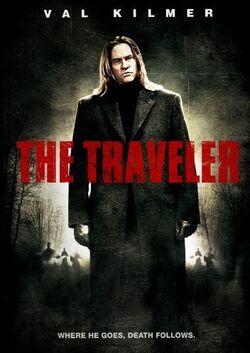The Traveler 2010