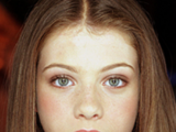 Dawn Summers (Buffy the Vampire Slayer)