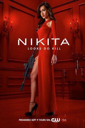 Nikita(2010)1Cover