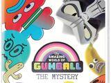Amazing World of Gumball, The (2011)