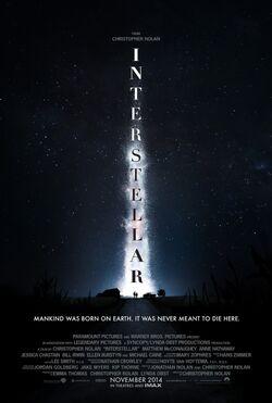 InterstellarCover1