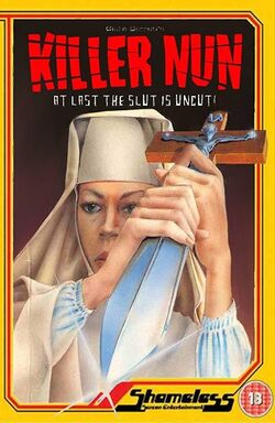 Killer Nun1979