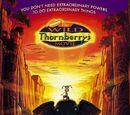 Wild Thornberrys Movie, The (2002)