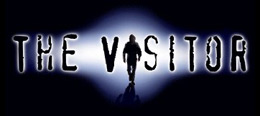 The Visitor1997