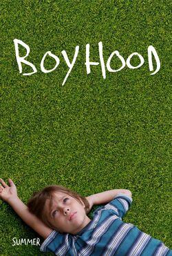 File BoyhoodCover1