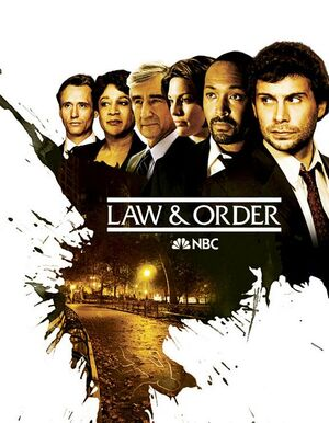 LawAndOrder1Cover