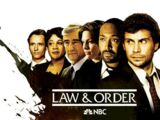Law & Order (1990)