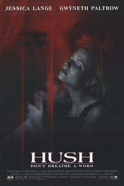 Hush 1998