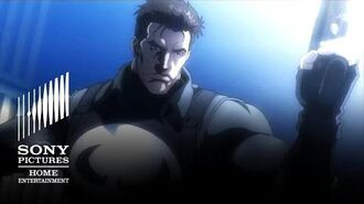 Marvel's AVENGERS CONFIDENTIAL BLACK WIDOW & PUNISHER- Official Trailer
