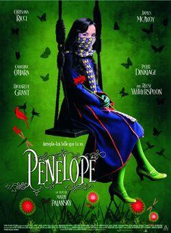 Penelope2006