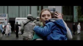 Godzilla - HD Trailer - Official Warner Bros