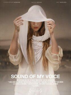 SoundofMyVoicePoster1