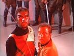 Star-trek tos-season3-7