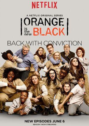 OrangeistheNewBlackCover1