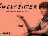 Sweetbitter (2018)