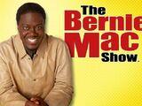 Bernie Mac Show, The (2001)