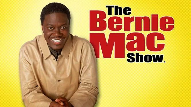 bernie mac show season 2 episode 4