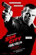 SinCity2-DwightMcCarthy2