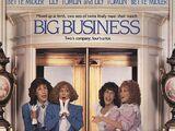 Big Business (1988)