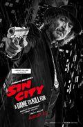 SinCity2-FrankMiller