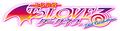 Thumbnail for version as of 05:44, May 26, 2015