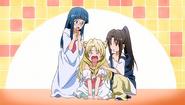 Aya Saki Rin TLRD OVA2 01
