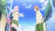 Motto-to-love-ru-012