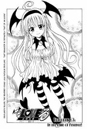 Manga-TChapter63