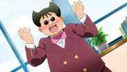 Principal TLRD OVA2 01