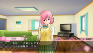 To-Love-Ru-Darkness-PSV 12-05 003