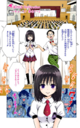 TLRD CH28 Cover