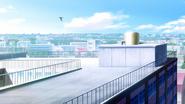 Sainan High Terrace TLRD EP1 01