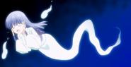 Oshizu TLRD EP9 01