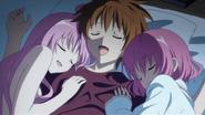 Rito Lala Momo TLR OVA5 01