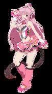 TLRDIR Lala Idol Costume2