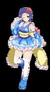 TLRDIR Haruna Idol Costume5