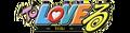 Thumbnail for version as of 16:54, November 20, 2012