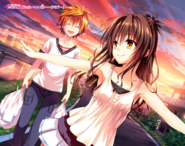 TLRD CH48.6 Cover